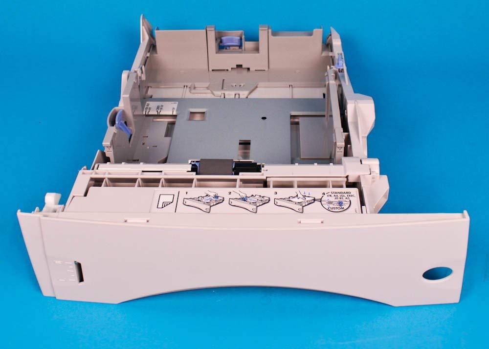 HP Laserjet 4200 4250 4300 4350 Paper Tray 2 RM1-1088 0028 (Renewed) by HP (Image #4)