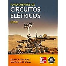 Fundamentos de Circuitos Elétricos