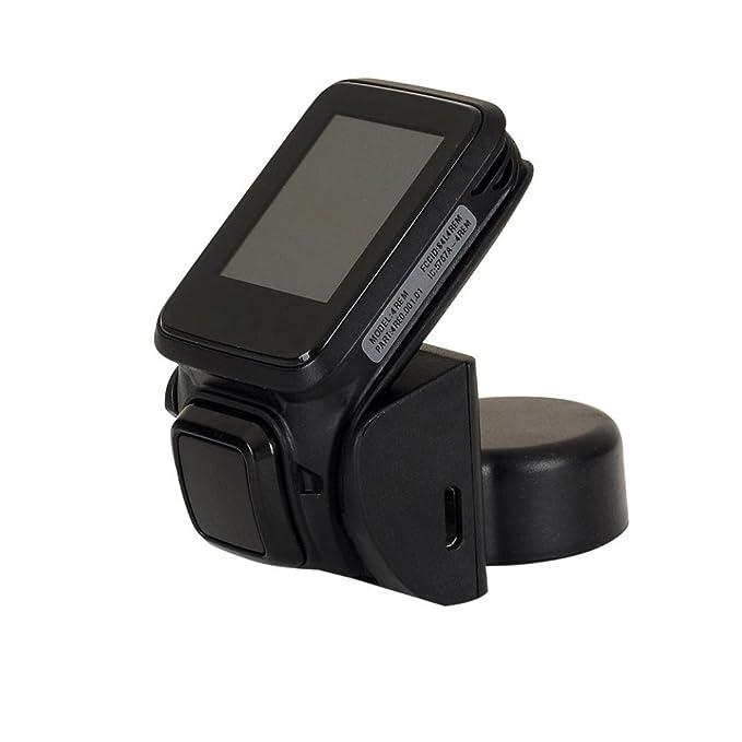 Transer® USB Cable Cargador inalámbrico para Tomtom Runner ...