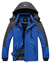 Recommend match clothing         1. A similar women's jacket as lovers' clothes         2. Match with the ski pants for whole body warm         3. With a trapper hat or ear flaps for double protection         4. The same style lightwei...