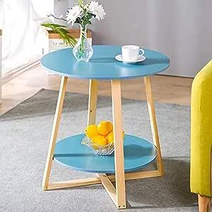 Pedestal Tables wood