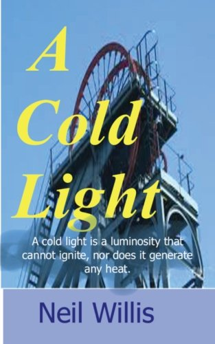 A Cold Light: mining memories