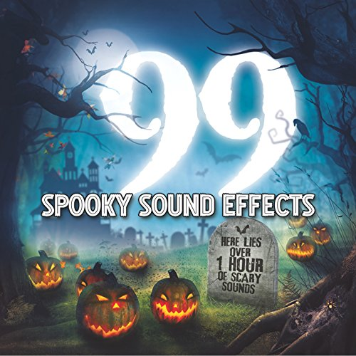 Horror Movie Sounds Instrument Movie Online With Subtitles: Violent Thunderstorm/Wind/Rain By The Scary Pumpkins On