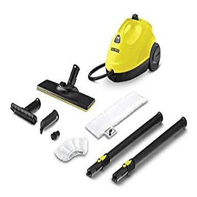 Amazon.com: Karcher Vaporeta SC2 EASYFIX - Limpiador de ...