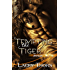 Tempting the Tiger (Paranormal Shapeshifter Romance) (Awakening Pride Series, Book Two) by Lacey Thorn