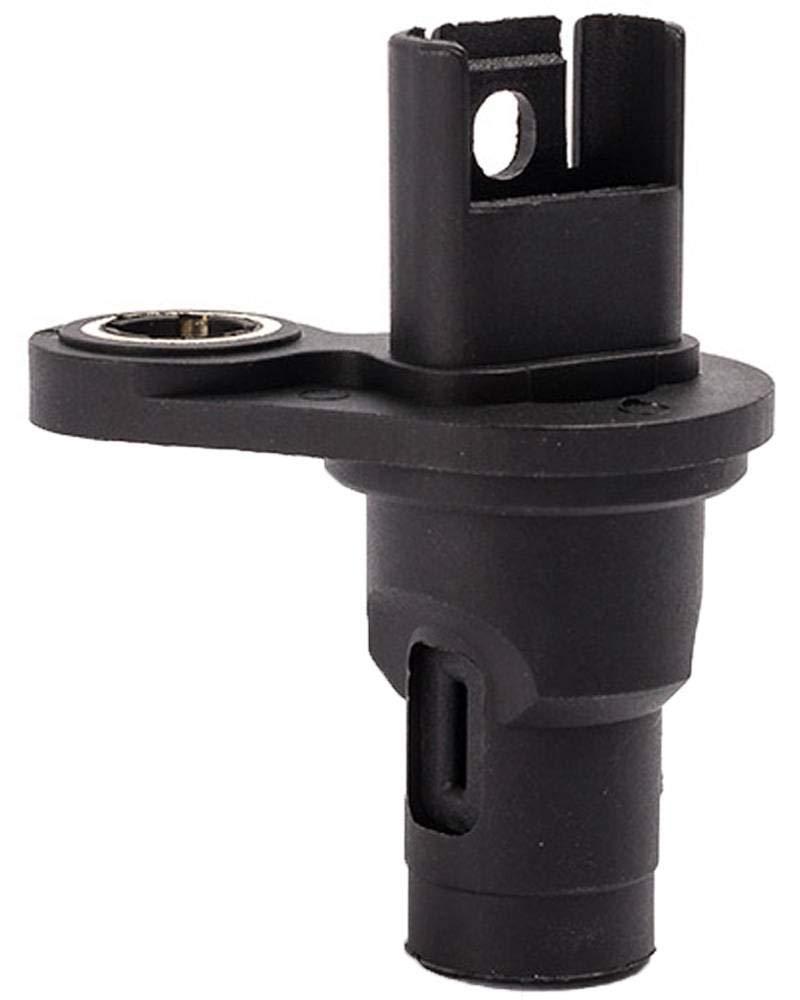 KARPAL Cam Camshaft Position Sensor 13627558518 Compatible With BMW E90 E60 320i 325i 330i 535i