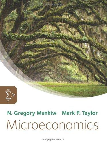 Microeconomics by Mark P. Taylor (2014-03-28) pdf