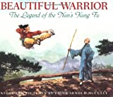 Beautiful Warrior, Emily Arnold Mccully, 0590374877