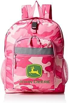 deere backpacks for toddlers