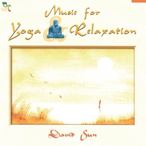 Music for Yoga & Relaxation