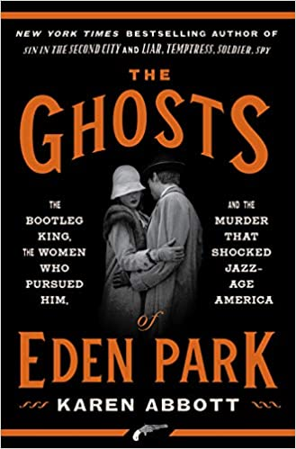 The-Ghosts-of-Eden-Park