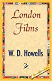 London Films, W.D. Howells, 1421845776