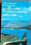 Field Guide and Travel Journal, Eileen K. Schofield, 0876634145
