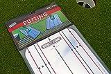 EyeLine-Golf-Classic-Putting-Mirror-Large-925-x-175-Patented
