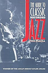 The Guide to Classic Recorded Jazz