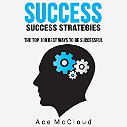 Success: Success Strategies