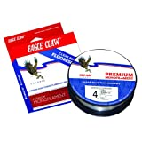 Eagle Claw Cast 300-Yard 17-Pound Classic Fishing Line