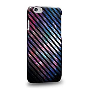 """Fashion Nebula Stripes TREND MIX 078iphone 5c Protective Snap-on Hard Back Case Cover for Apple iphone 5c"""""""