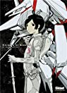 Knights of Sidonia, tome 3 par Nihei