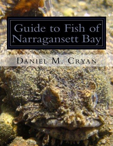 Guide to Fish of Narragansett (Narragansett Bay)