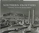Southern Frontiers, Don McCullin, 0224087088