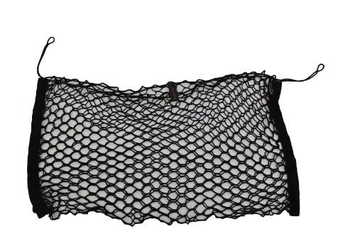 Genuine Toyota Accessories PT347-35070 Envelope Style Cargo Net by Toyota (Cargo Net Prius V compare prices)