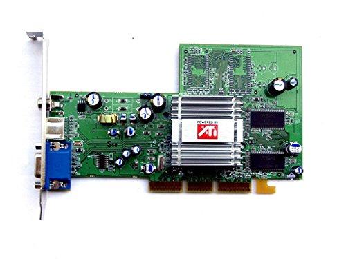 (RADEON-9200SE-64M - SAPPHIRE RADEON-9200SE-64M Details zu Sapphire Sapphire ATI Radeon 9200SE 64M DDR TVO 64MB VGA S)