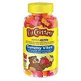 Kid Vitamins