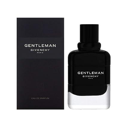 Givenchy, Agua de colonia para mujeres - 50 ml.