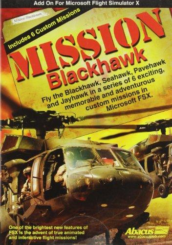 mission-blackhawk-add-on-for-microsoft-flight-simulator-x