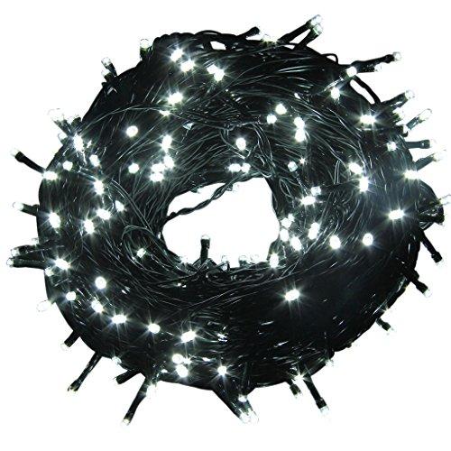 Chasing Christmas Lights Led