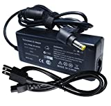 Globalsaving AC Adapter for HP 27er 27-inch LCD computer monitor power supply ac adapter cord cable charger