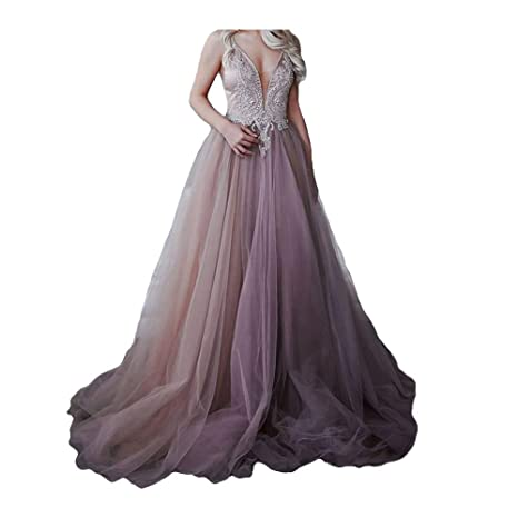 Anna K & Co Quinceanera Dress Pink Ball Gown Prom Dress Formal Dresses by Anna K & Co