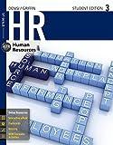 HR 3 (4LTR)