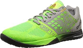 Reebok Crossfit Nano 5.0 Men's Shoes