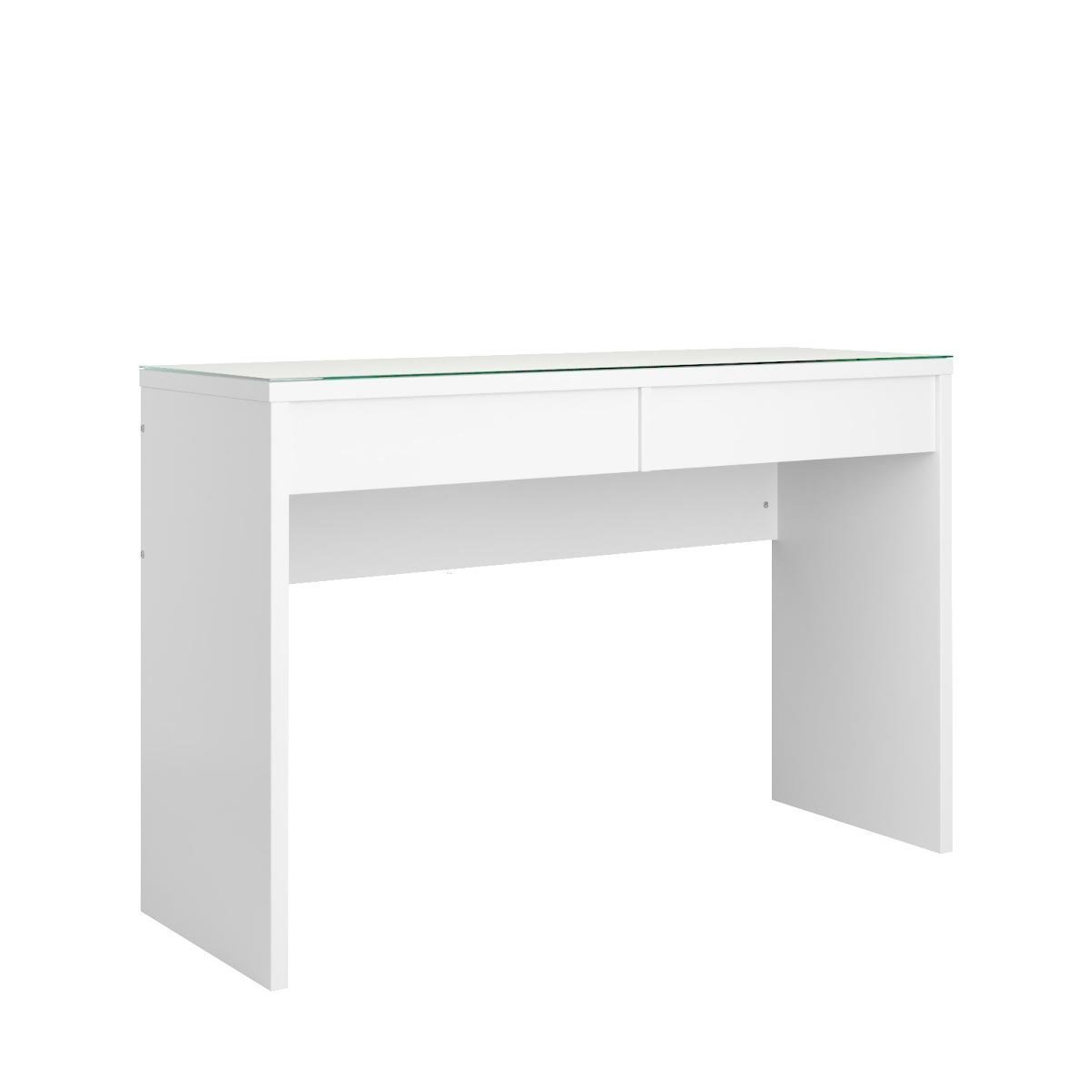 amazoncom modern sofa living room entryway table console with   - amazoncom modern sofa living room entryway table console with  drawers white … kitchen  dining
