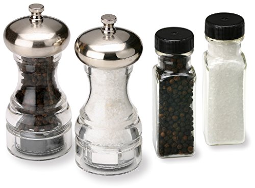 Olde Thompson Peppermill Grinder Pepper product image