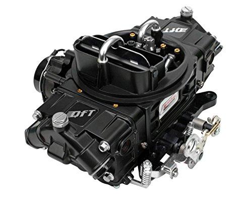 Quick Fuel Technology M650 Carburetor