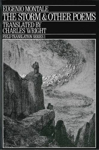 The Storm and Other Poems