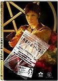 Detective Inspector Irene Huss: Series 1, Episodes 4-6