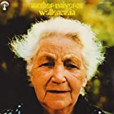Wallenstein - Mother Universe - ZYX Music - OHR 70031-1, Pilz - 20 29113-8