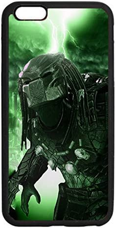 Iphone 6 Plus Movie Predator Wallpaper Background Amazon Co Uk Electronics