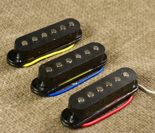A23-Set-of-SSS-Single-Coil-Pickup-for-Strat-or-Simllar-Black