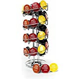 Kabalo Café Pod Capsule renouvelable Rotating Spirale Support pour Dolce Gusto