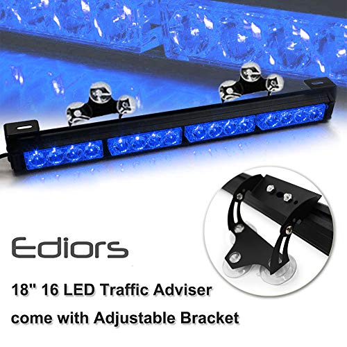 Undercover Led Emergency Lights in US - 2