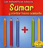 Sumar y Contar Hacia Adelante, Richard Leffingwell and Diyan Leake, 1403491917