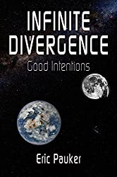 Infinite Divergence: Good Intentions