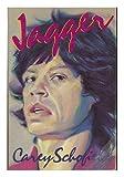 Jagger, Carey Schofield, 0825302625