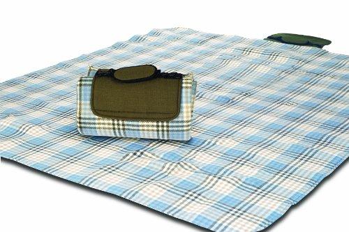 mega-mat-100-waterproof-backing-all-season-picnic-blanket-beach-mat-and-more-opens-to-68x-82-seats-4