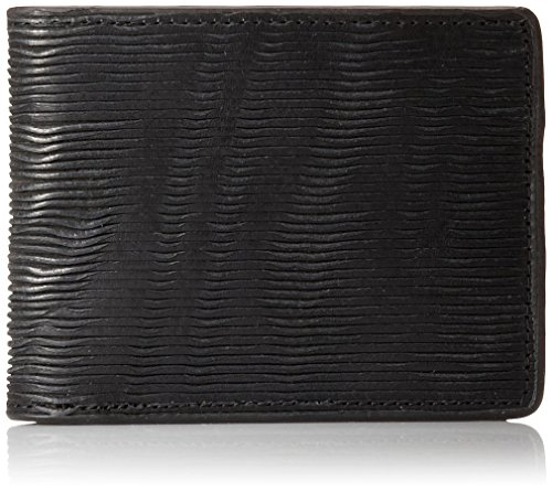 jfold-mens-furrow-slimfold-wallet